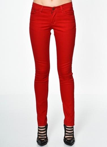 Somedays Lovin Tişört Kırmızı